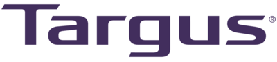 Targus UK