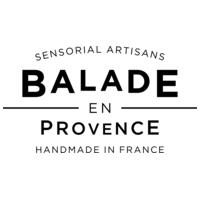 Balade en Provence