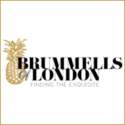 Brummells of London