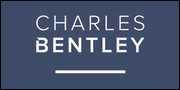 Charles Bentley Butlers Tray White at Charles Bentley at Charles Bentley
