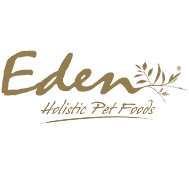 Eden Holistic Pet Foods