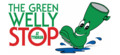 The Green Welly Stop