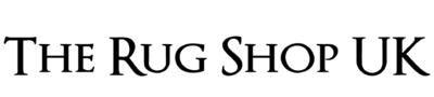 the-rug-shop-uk