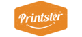 Printster