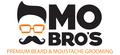 Mo Bro's
