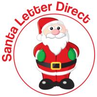 Santa Letter Direct
