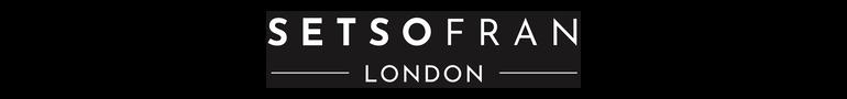 SETSOFRAN London