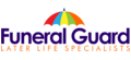 Funeral Guard