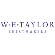 WH Taylor Shirtmakers
