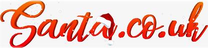 Santa.co.uk